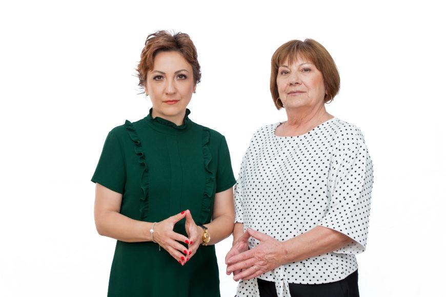 Cele mai des intalnite 5 situatii de malpraxis pentru medicii din Romania