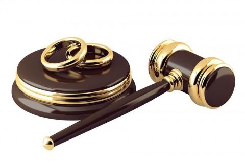 Tot ce trebuie sa stii despre procedura de divort